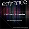 Victor Prada - live at Entrance 020, Madrid (20-09-2014)