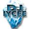 Iyce Breaker