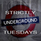 Big C 8 19 15 Strictly Underground Live Set