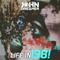 John Dreamer Pres. LIFE IN 138 [JD008]