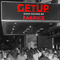 Dai Colleghi - Get Up 3