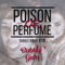 BUBBLE HOUSE #15 - Poison or Perfume