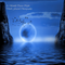 A Moonlit Ocean Night (Atmos DnB 5)