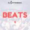 BEATS - Volume 4
