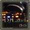 Max Damiani Pres DjeMCi with DJLand 55