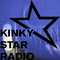 KINKY STAR RADIO // 29-05-2017 //