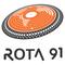 Rota 91 Best of 2014 - Partes 1 e 2