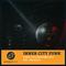 Inner City Funk 10th November 2017