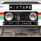 George D's Mixtape from some time ago