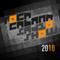 TOCACABANA RADIO SHOW 01_2018