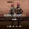 Gospel Groove #01