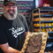 MMB EP. 217 chat with Anthony from Swig and Swine BBQ