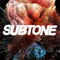 Alex Todd // Subtone // Summer sessions - one
