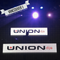 Union Djs - Mix - #1
