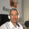 Solid Gold Requests with Keith Carlyon: 20th October 2021