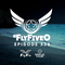 Simon Lee & Alvin - Fly Fm #FlyFiveO 536 (22.04.18)