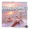 2021 AWESOME! Vol.14 good tune is…r&b MIXED DJ Kazu-B