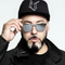 Roger Sanchez - Release Yourself 913 (with Jeremy Bass) - 15-APR-2019