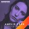 Amelie Lens at Awakenings Festival - Area Y (Amsterdam - NL) - 24 June 2017