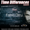 Fabio Orru - Host mix - Time Differences 358 on Tm-Radio (24 March 2019)