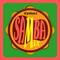 SAMBA-MIX