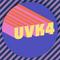 Elovetric for UVK4