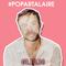 #POPARTALAIRE | 1 OCTUBRE 2018