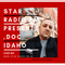 STAR RADIØ FM presents, the Sound of Doc Idaho Event Mix
