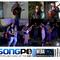 SPR 2020 Ep 40 - Dream Stream Pt 3 - Torrey B * Atlantic Aesthetic * Wild Whispers