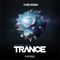 Hitchikers Guide to Trance March 2019