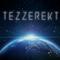 Justin Rogers aka. TEZZEREKT - Live on THE GETDOWN - March 2, 2018