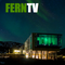 FERNTAZM Radio Podcast:  Northern Lights