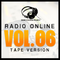 Radio Online Vol.06