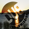 EA#30|DubTransmission|w/Sascha&Jeremias