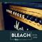 Bleach 20.04.18