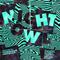 Night Owl Radio 282 ft. Timmy Trumpet, Trivecta and William Black