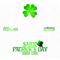 Saint Patricks Day Mini Mix 2017