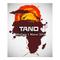 Tano Dj Mixtape 1 Marzo 2018