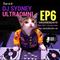 Black Atlantic Radio w/ Sydney UltraOmni (19/04/17)