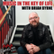 Music in the Key of Life w/Brian Byrne 15 Jun 2018