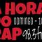 ahoradorap22-11-15_mokadoclan