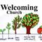 A Welcoming Church