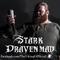 Stark Draven Mad - Greg Draven - TBFM Radio show - 15/08/2015