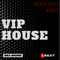 LBEAT B2B NIKA BROOKE - VIP HOUSE PODCAST#001