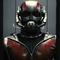 Crítica de Ant-Man (El Hombre Hormiga) para Radiomano.com