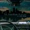 ~The PowerDown Playlist~ #8