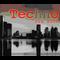 Techno - Pre 2000 - 09-12-2017