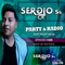 PARTY & RADIO Just Right Now SERƏIO Ss Episode 025