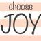 HappyHappyJoyJoy