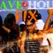 RAVEhouse Fix #RHF
